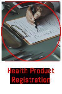 product-registration